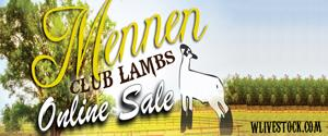 Willoughby Livestock Sales